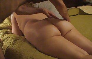Snapchat japan selingkuh sex video Chronicles