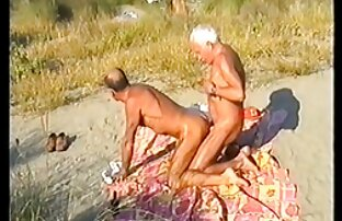 Gadis telanjang diperlakukan seperti anjing video xxx anak jepang