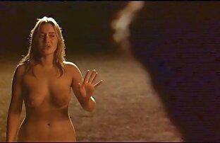 Semale Jessica Becker Membuat Kesal Big vidio mom sex jepang