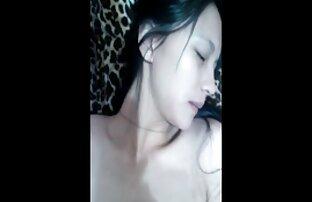 Diasialianeksposedicated Sedang Dilipat video xxx tante jepang