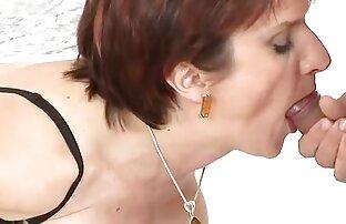 The Sexy brunette Striper Striptease on Dewasa free cam ibu jepang porn