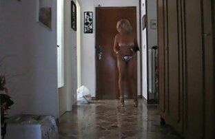 Sexy waptrick xxx japanese Patricia Menipu Vaginanya