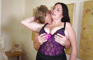 Orgasme Cepat Sekali Yang Membangunkan Tetangga. xxx hd jepang