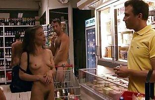 Pertunjukan porno fantastis sepanjang video seks xxx jepang luar biasa Miruku Ichigo