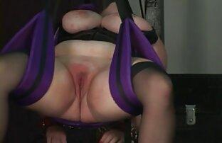Julya si video sex mertua vs menantu japan pirang POV blowjob