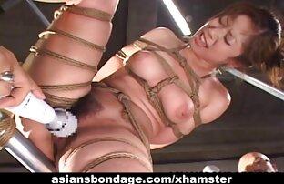 Lemak dan horny BBW Avery Rose akan dimakan sex video jepang