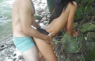 Penis yang licin dipukul dan di kacaukan. xxx guru les jepang