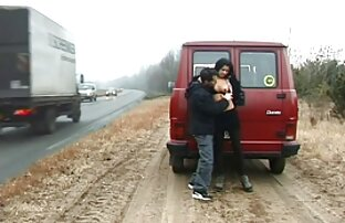 Wanita mom jepang xxx berambut merah Jerman.
