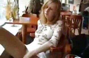 Bagian Pemburu xhamster mom jepang Dari 2-Trailer Preview-Mencom