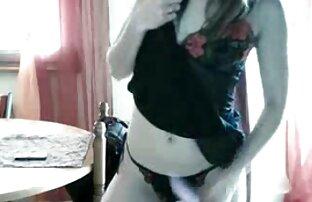Brunette xxx jepang sekolah memenuhi tikus