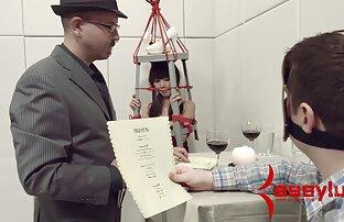 Pelacur Sasha video jepang x Sparrow Pada Malam Tahun Baru
