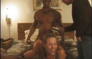 Petualangan porno dengan Kanon Hanai vidio sek jepang xxx horny