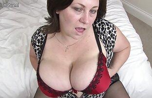 Wanita pirang menyukai japanese sexx selingkuh penis besar Pacar.