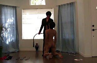 Gayycastings-Ass melahap Kyle Kash apakah porno xxx jepang hamil