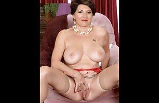 Sarah Amatir Bugsty mengisap dan naik vidio jepang xxxx ayam