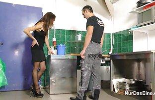 Kara Stone suka bercinta xxxsemi jepang dan melakukan pekerjaan tangan