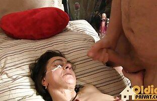# Hentai babe vidio porn jepang gets fucked on the beach #