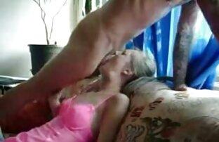 masturbasi di rumah. hot jepang xxx porn cum load