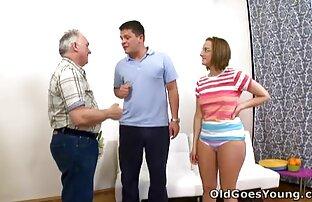 # Thick xxx jepang sekolah Ebony Rubs Her Wet Pussy #