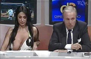 Sexy porno xxx jepang susu adalah menjijikkan