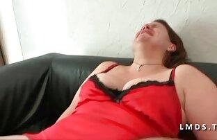 MILF slut eat japan porn paksa her Latina pussy