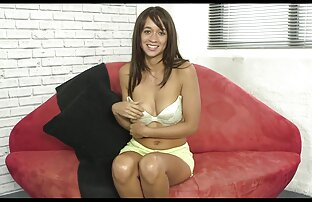 Ebony Melakukan sex jepang mom Segalanya Untuk Seks Yang Baik.