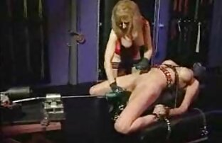 Penis website video sex jepang India Jauh Di Pantat Pirang.