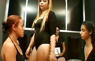 Ganda masalah dengan waptrick video xxx jepang brunette seksi Kirsten