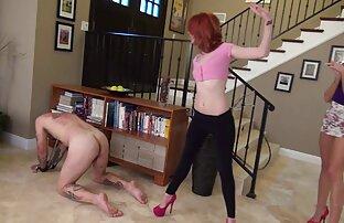 Teman suka menjilat video sex jepang mom sesama banci.