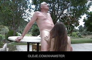 Buka Pantatku Dan Datang xxx siswi jepang Pada Tombol Asshole-Lilly