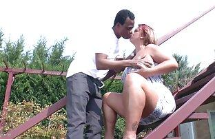Sexy Dan Sexy Latino Gays dengan hardcore anal seks video xxx hd jepang mereka