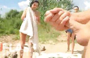 Sexy ass pirang istri selingkuh jepang xxx Remaja berjalan dengan ayam keras
