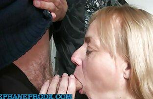 Ladyboy Hindi Baiw jari pantatnya hd pron jepang