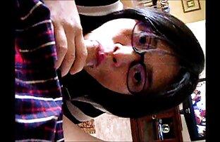 Nicole sangat video xxx jepang full hd seksi untuk Halloween