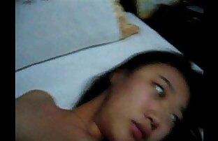 Putri tiri jepang Yuri Kurosaki sangat ingin seks jepang porn menghisap penis, tanpa sensor.