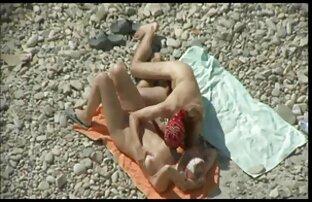 Nenek video xxx jepang full adalah ganda kacau dekat Danau.