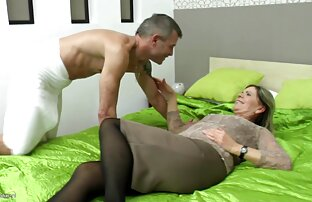 Ibuku menyebalkan dan jepang sexy xxx naik