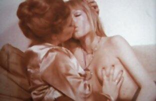 Tebal Latina Cashmere Suka jepang sex videos Twerking