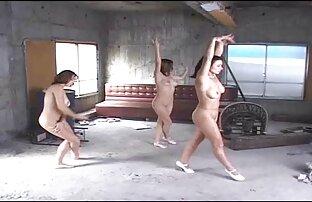 Twistys Hard-Skinny teen Kacey Lane sexx selingkuh japan menyukainya with