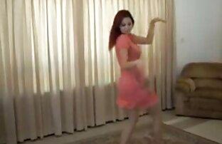 Arisa Kanno video selingkuh sex japan sucks and licks Dong