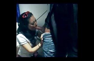 Linda Reyja Merayu Sesuai Kehendaknya. porn jepang hot