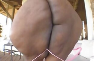 Masturbasi Kepala Putih Dewasa. sexx jepang hot