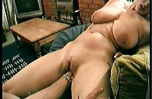 Big Dick xxx jepang hd pirang