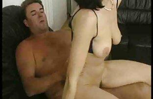 Si mesum waptrick video hot jepang 18 tahun butuh penis.
