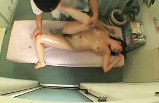 Bajak laut seksi bermain dengan xxx seks jepang vaginanya