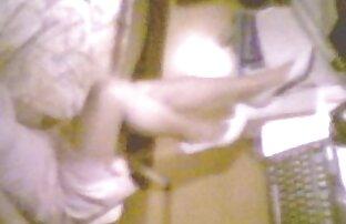 Busy Ichika Asagiri japan pembantu sex suka naik di ayam i