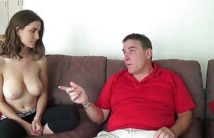Caprice yang menggoda japan porn selingkuh seorang pria