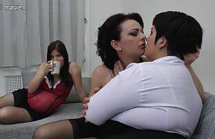 Horny pirang memiliki vagina terpanas porn jepang sex