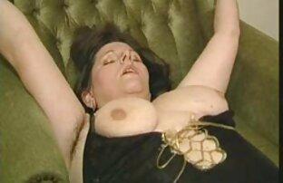Rumika menikmati kesenangan kasar xxx vidio sek jepang di porno perbudakan