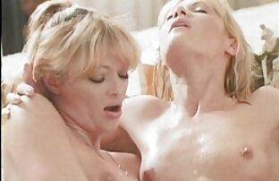 Busty brunette menunjukkan off her porn jepang full movie big alth tits!